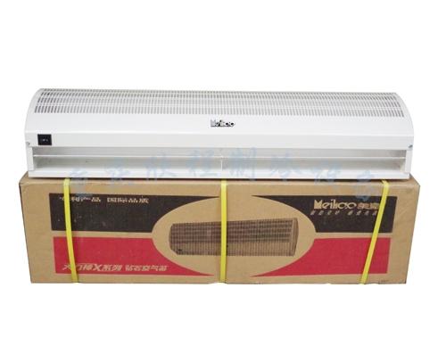 FM-4015-X1 1.5米 美豪风幕机(大力神X1大风量系列)